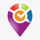 Local Check Logo - GraphicRiver Item for Sale