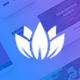 Benri - Ultimate Multi-Purpose Responsive Theme - ThemeForest Item for Sale