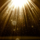 Particle Rays - VideoHive Item for Sale