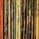 True Old School Hard Rock - AudioJungle Item for Sale