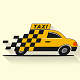 SimonTaxi - Taxi Booking Mobile App for Android and IOS - CodeCanyon Item for Sale