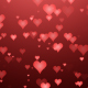 Valentines Background - VideoHive Item for Sale