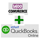 Woocommerce Quickbooks - CodeCanyon Item for Sale
