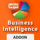 Business Intelligence Add-on for Advanced WooCommerce Reporting - CodeCanyon Item for Sale