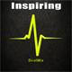Upbeat Inspiring Corporate Acoustic