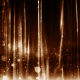 Glittering Dark Particles - VideoHive Item for Sale