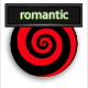 Romantic Lovers Pack - AudioJungle Item for Sale