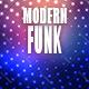 Funk Disco Energetic Upbeat
