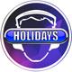 Inspiring Holidays