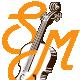 Upbeat Violin - AudioJungle Item for Sale