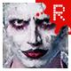Digi Paint Photoshop Action - GraphicRiver Item for Sale