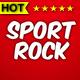 The Sport Rock