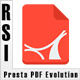 Presta PDF/HTML Catalog - CodeCanyon Item for Sale