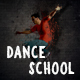 Dance School Muse Template - ThemeForest Item for Sale