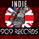 British Indie Rock