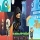 ios Mega Super Bundle Games - CodeCanyon Item for Sale