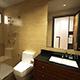 Bathroom 01 - 3DOcean Item for Sale