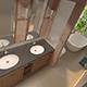 Bathroom 05 - 3DOcean Item for Sale