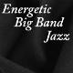 Energetic Big Band Jazz