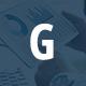 Gaap - WordPress Accounting Theme - ThemeForest Item for Sale