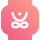 Susastho - Health and Yoga WordPress Theme - ThemeForest Item for Sale