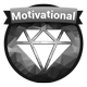 Motivational Epic & Upbeat