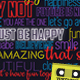 Lyric Video and Voice Over Template 2 - VideoHive Item for Sale