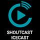 HTML5 Shoutcast & Icecast Radio Web Player - CodeCanyon Item for Sale