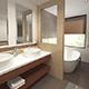 Bathroom 07 - 3DOcean Item for Sale