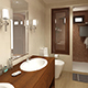 Bathroom 09 - 3DOcean Item for Sale