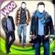 WooCommerce Clothing Closet - CodeCanyon Item for Sale