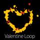 Valentine Loops - VideoHive Item for Sale