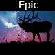 Magnificent Epic Trailer