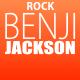 Indie Attitude Hard Rock - AudioJungle Item for Sale
