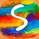 Sevill - Restaurant Cafe WordPress Theme - ThemeForest Item for Sale