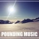 Inspiring Uplifting Piano & Orchestral - AudioJungle Item for Sale