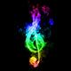 Pirate Loop Pack - AudioJungle Item for Sale