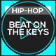 Hip-Hop Background - AudioJungle Item for Sale