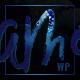 Deamercy - Photography Portfolio WordPress Theme - ThemeForest Item for Sale