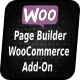 Page Builder WooCommerce Add-On - CodeCanyon Item for Sale