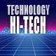 Modern Technology Corporation Pack
