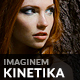 Kinetika | Photography Theme for WordPress - ThemeForest Item for Sale