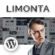 Limonta - Modern Fashion WooCommerce WordPress Theme - ThemeForest Item for Sale