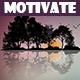 The Motivational Corporate - AudioJungle Item for Sale