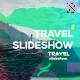 Traveler Opener - VideoHive Item for Sale
