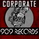 Atmospheric Corporate