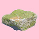 PA170167_ENV_Mallorca_Organic_Stone_Wall - 3DOcean Item for Sale