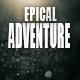 Cinematic Inspiring Trailer Dramatic Adventure