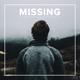Missing - AudioJungle Item for Sale