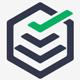 Success Hexagon - GraphicRiver Item for Sale